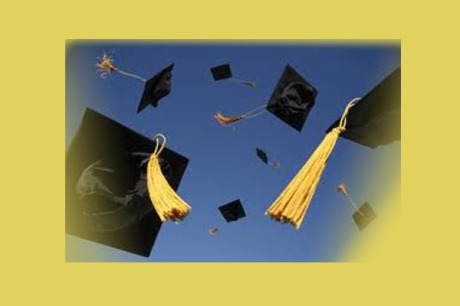 graduationrevised
